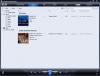 Microsoft Windows Media Player 11.0.5721.5230 image 0