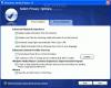 Microsoft Windows Media Player 11.0.5721.5230 image 2