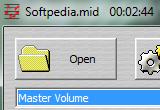 Midi to WAV Maker 2.2.2.1 poster
