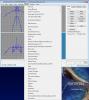 MilkShape 3D 1.8.5 Beta 1 / 1.8.4 image 2