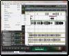 Mixcraft 6.1 Build 217 image 1