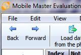 Mobile Master 8.9.4 Build 3704 poster
