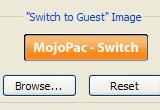 Mojopac 2.0.0.0 poster
