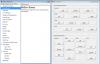 Mono for Windows 3.2.3 image 1