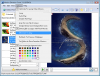 Movies Extractor Scout 3.18 image 1