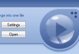 Moyea DVD to Zune Converter 1.6.1.2 poster