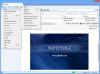 Mozilla Thunderbird 31.1.1 / 32.0b1 Beta / 34.0a2 Earlybird image 1