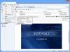Mozilla Thunderbird 31.1.1 / 32.0b1 Beta / 34.0a2 Earlybird image 2