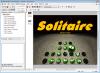 Multimedia Fusion Developer 2.0 Build D247 image 1
