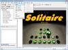 Multimedia Fusion Developer 2.0 Build D247 image 2