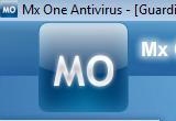 Mx One Antivirus 4.5 poster