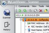 MyLanViewer 4.17.9 poster