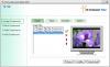 My Screensaver Maker 4.83 image 0