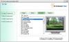 My Screensaver Maker 4.83 image 2