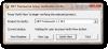 .NET Framework Setup Verification Utility 24-06-2014 image 0