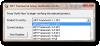 .NET Framework Setup Verification Utility 24-06-2014 image 1