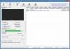 NEWT Professional 2.5 Build 279 image 0
