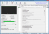 NEWT Professional 2.5 Build 279 image 1