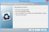 NTFS Undelete 3.0.5.506 image 1