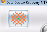 Data Doctor Recovery NTFS 3.0.1.5 poster