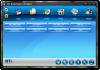 NTI Media Maker 9.0.1.9011 image 0