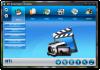 NTI Media Maker 9.0.1.9011 image 1