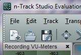 n-Track Studio 7.1.2 Build 3272 poster