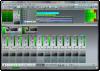 n-Track Studio 7.1.2 Build 3272 image 0