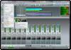 n-Track Studio 7.1.2 Build 3272 image 1