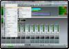 n-Track Studio 7.1.2 Build 3272 image 2