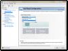 NVIDIA PhysX 9.13.1220 image 0
