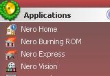 Nero 7 Premium 7.11.10.0 poster