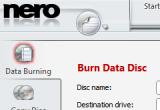 Nero 9 Free 9.4.12.3 poster