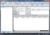 Net Send GUI 2.1.1.2 image 0