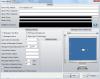 Net Send GUI 2.1.1.2 image 2