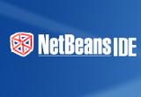 NetBeans IDE 8.0 poster