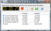 NetWorx Portable 5.3.2 image 2