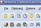 Network Clipboard & Viewer 1.2.0.0 poster