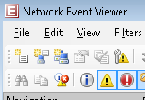 Network Event Viewer 8.0.0.77 poster