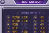NextSensor 2.7.7.0 Build 0131 Final poster