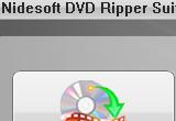 Nidesoft DVD Ripper Suite poster