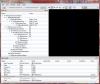 NifSkope 1.1.3 Revision 36ebfdd image 0