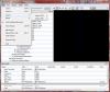 NifSkope 1.1.3 Revision 36ebfdd image 1