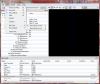 NifSkope 1.1.3 Revision 36ebfdd image 2