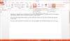 Nitro PDF Professional 9.5.3.8 image 2