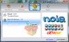 Noia 2.0 (eXtreme) 3.76c image 2
