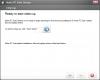 Nokia PC Suite Cleaner 7.1.1 image 0