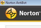 Norton AntiBot 1.1.838 poster