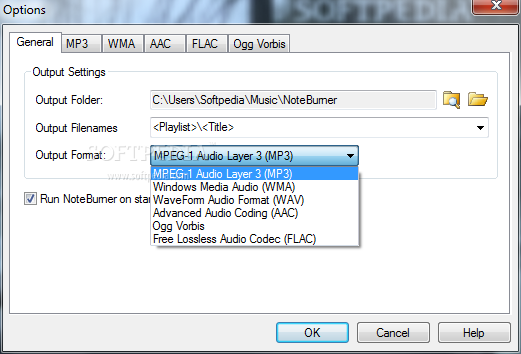 Index of /cmsupload/soft/NoteBurner-Audio-Converter