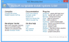 nullsoft scriptable install system 2.46 / 3.0 Beta 0 image 0
